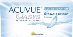 acuvue-oasys-for-astigmatism