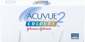 acuvue-2-colours